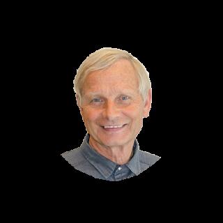 Bent Christiansen, Tandlæge